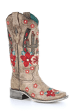 A3769 From Corral Boots