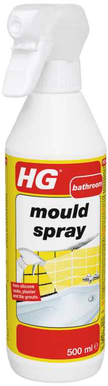 Mould Spray - iShom