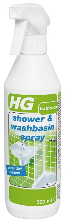 Shower/Bath Spray - iShom