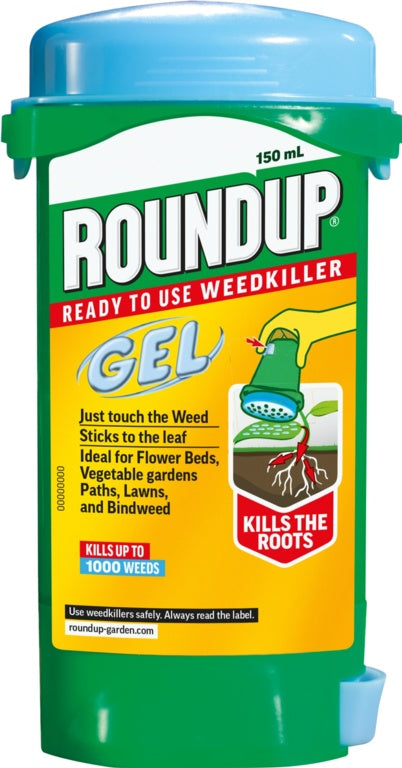 Roundup-Fast Action Ready to Use Bulk Display Unit