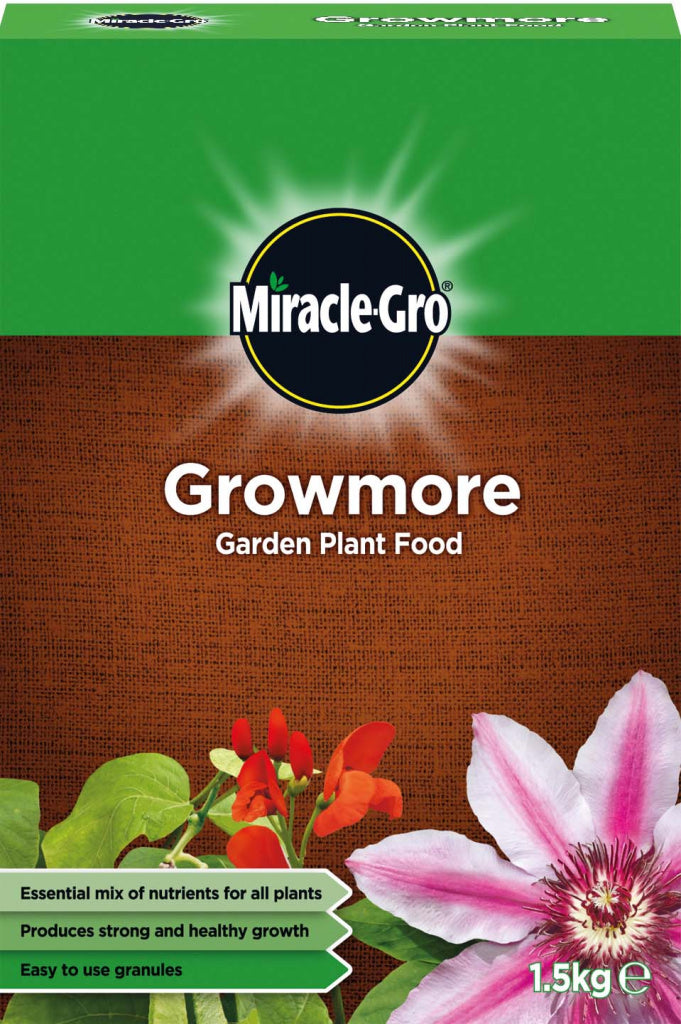 Miracle-Gro-Compost Maker