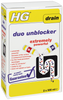 Duo Unblocker Extremely Powerful - iShom