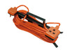 Masterplug-Outdoor-Garden-Extension-Lead-CT1513 - iShom