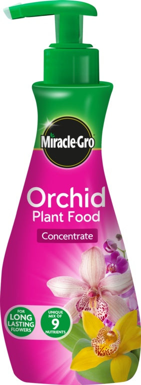 Miracle-Gro-Indoor Plant Food Concentrate