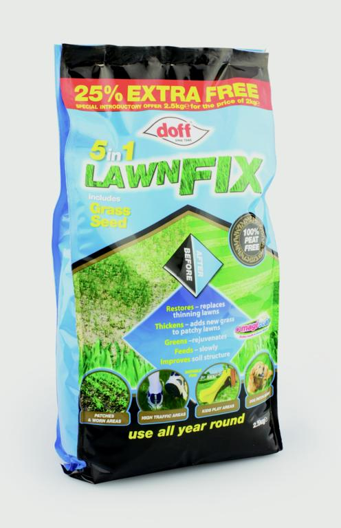 Doff-Spider & Crawling Insect Killer