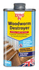 Zero In-Woodworm Destroyer