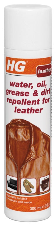 Water, Oil, Grease & Dirt Repellant For Textiles - iShom