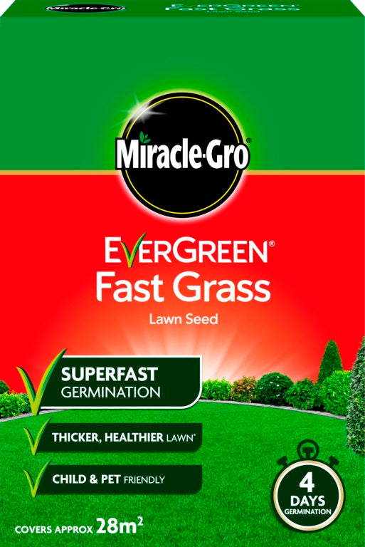 Miracle-Gro-Improved Pour & Feed