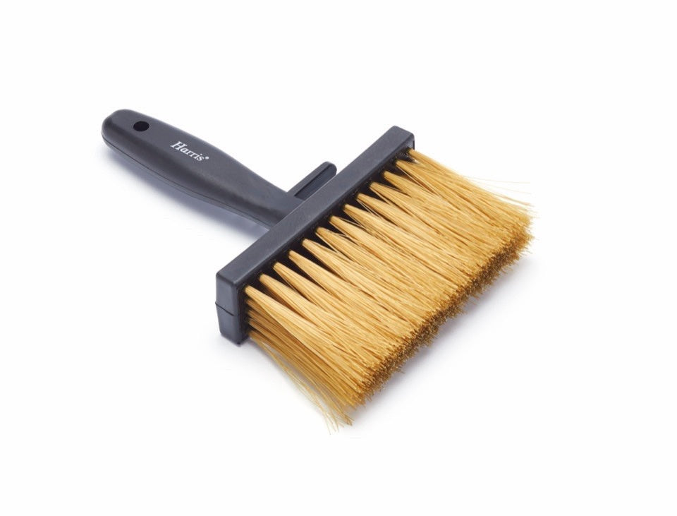 Harris-Essentials Paste Brush - iShom