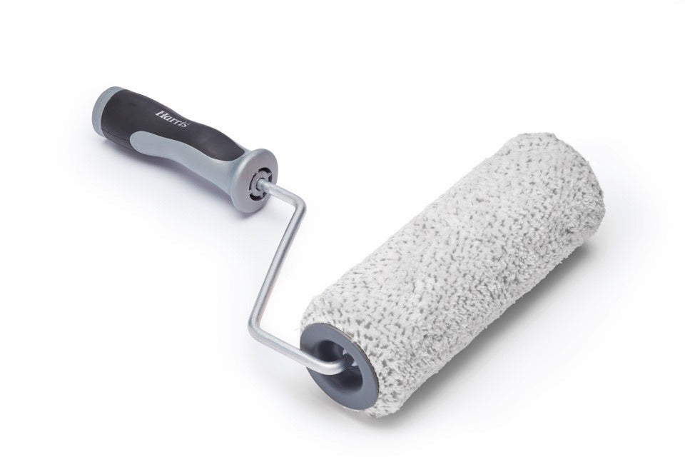 Harris-Ultimate Wall & Ceiling Powercoat Roller - iShom