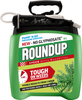 Roundup-Lawn Optima Concentrate