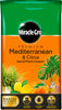 Miracle Gro-Performance Organics Fruit & Veg Plant Feed
