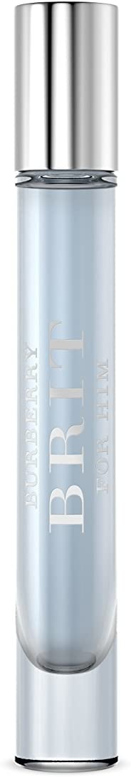Burberry Brit For Him Eau de Toilette Spray 7.5ml