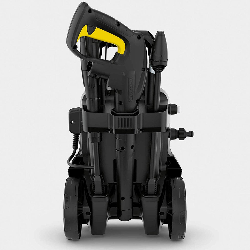 Karcher K5 Compact Pressure Washer 145 Bar New 2019 Model 240v