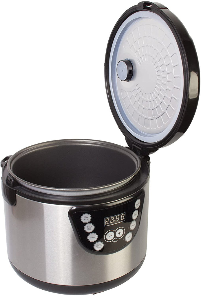 Wahl James Martin Multi Cooker ZX916