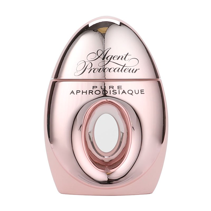 Agent Provocateur Pure Aphrodisiaque EDP Spray 40ml