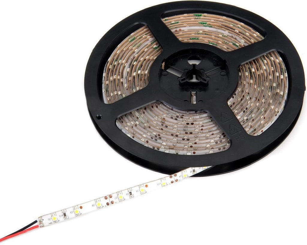 Deltech LST60WW Flexible LED Strip Light, Warm White | ISHOM