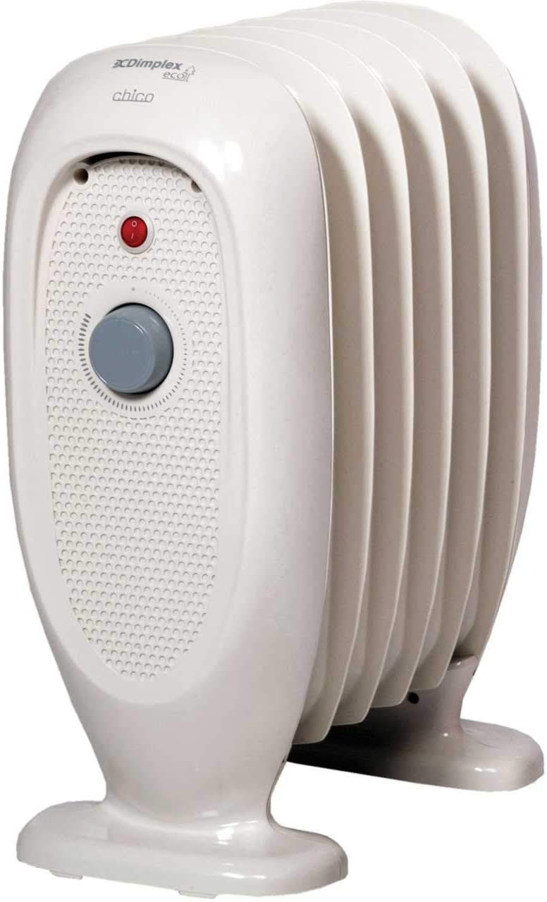 Dimplex OFRB7N Electric Heater | ISHOM