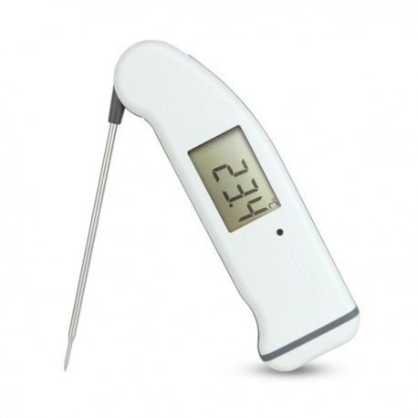 ETI Food thermometer 234-417 - White - iShom
