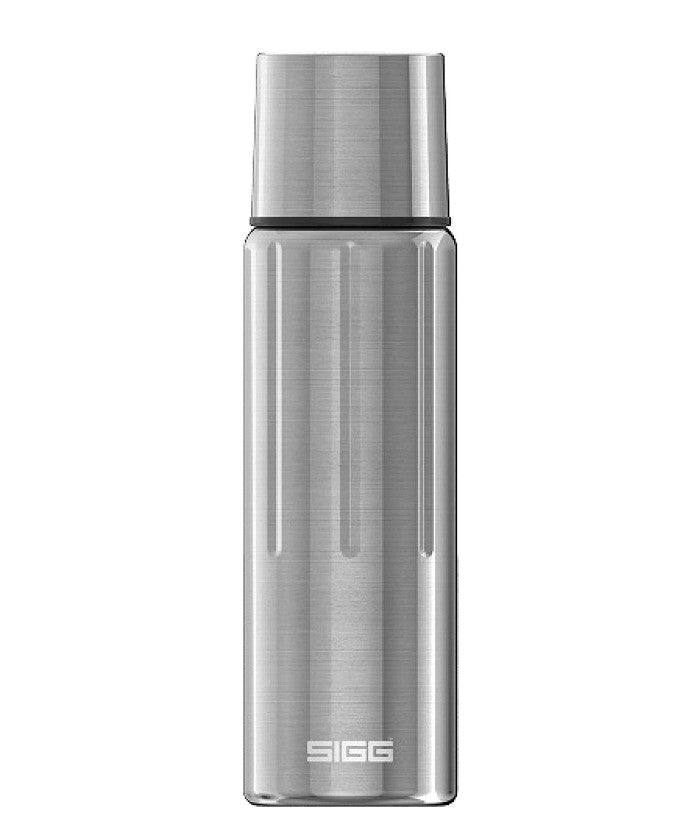 Sigg Gemstone IBT Selenite Water Bottle 0.75L | ISHOM