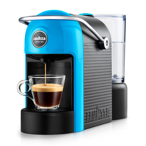 Jolie Coffee Machine - iShom
