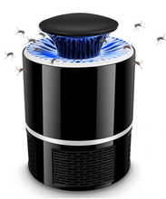 Load image into Gallery viewer, Modern Insect Mosquito Repellent