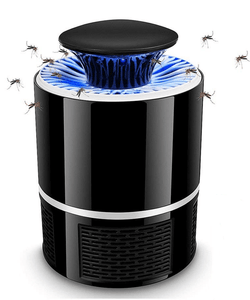 Modern Insect Mosquito Repellent
