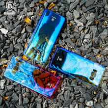 Load image into Gallery viewer, Luxury Hard Plastic Case For Samsung S8/S9 (Plus)