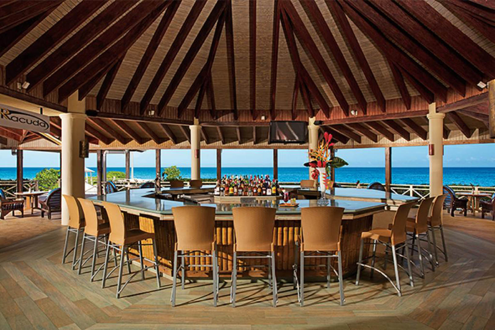 Hidden Cove Resort Montego Bay
