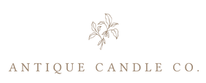 Antique Candle Co.