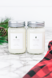 Tree Farm by Vintage Porch Bundle
