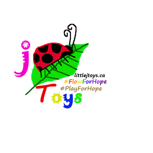 LittlejToys Gift Cards