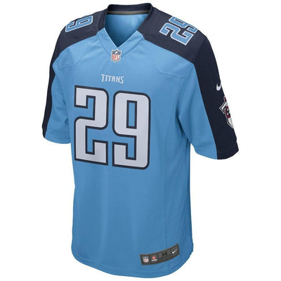 DeMarco Murray Tennessee Titans Game Jersey