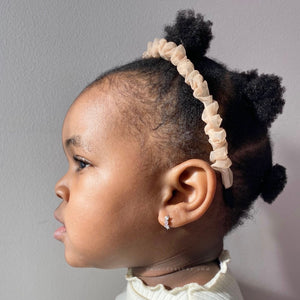 Srunchie Airy Headband