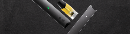 Vuse Alto vs. Juul. Which is the best vape pod device?