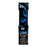 SixT Blue Raz Disposable e-Cig