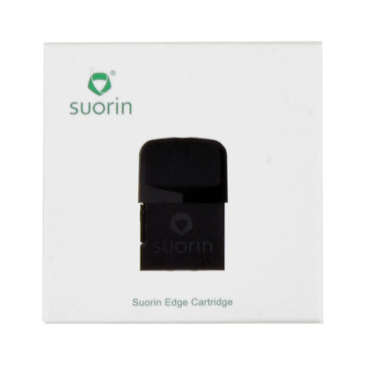 Suorin Edge Cartridge