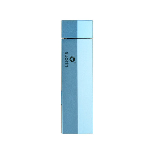 Suorin Edge Blue Starter Kit