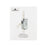 Airis Doo White Vape Device