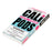 Cali Pods Cotton Candy 4ct