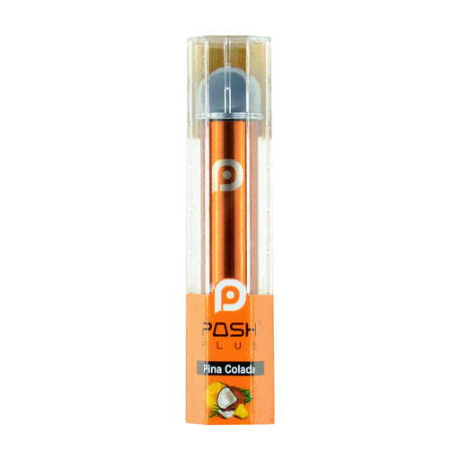 Posh Plus Disposable Pen Pina Colada