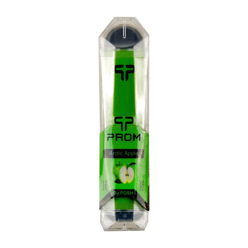 Prom Disposable Vape Pen Arctic Apple