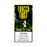 TWST Disposable Vape Pen Pear Tobacco