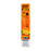 PodStick Max Disposable Vape Device Orange Soda Ice