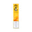 Dr. Fog Disposable Device Icy Mango