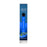 Cloud Puff Pro Disposable Device Blue Raspberry