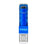 Posh by Fuma Disposable Pod Device Blue B Ice