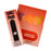 Cali Disposable Pod Device Passion Fruit Orange Guava