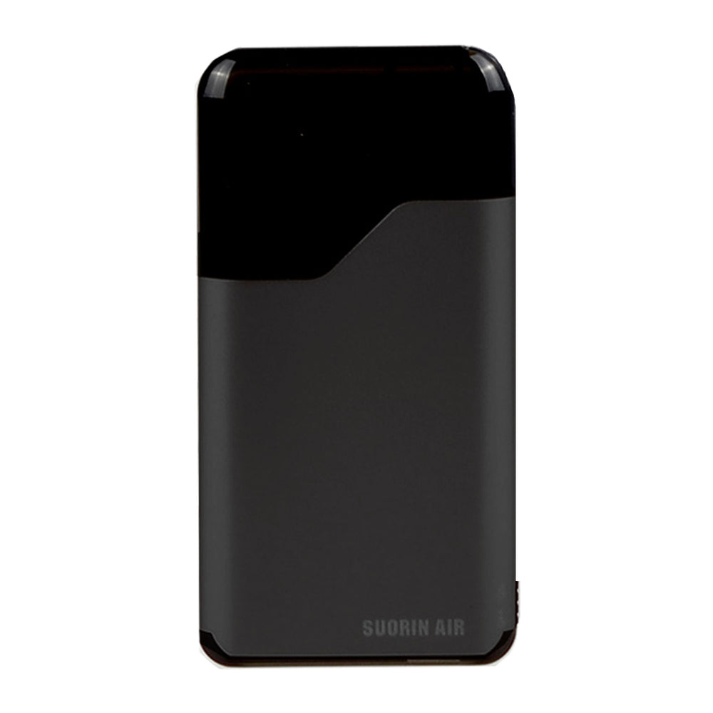 Suorin Air Black Starter Kit