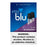 MyBLU Blueberry 2 Pods